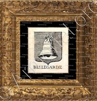 cadre-ancien-or-BELLEGARDE_Incisione a bulino del 1756._Europa(1)