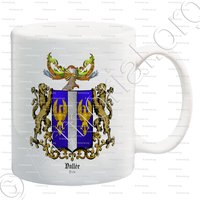 mug-VALLEE_Paris_France ()
