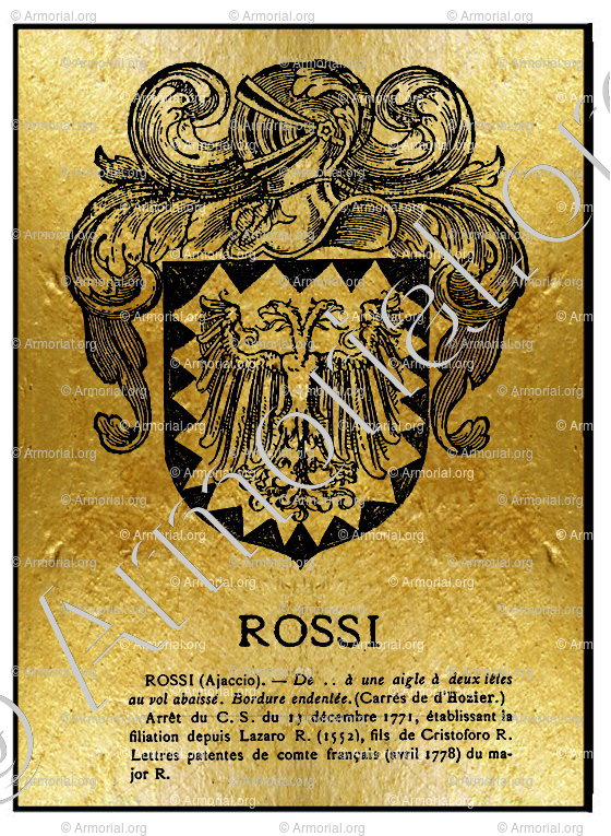 Rossi datant dans le noir Speed rencontres événements Amsterdam