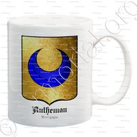 mug-AUTHEMAN_Bourgogne_France