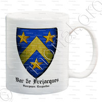 mug-BAR de FREJACQUES_Bourgogne, Languedoc._France (i)