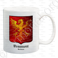 mug-BEAUMONT_Bordelais_France (i)