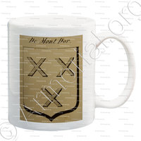 mug-DE MONT D'OR_Auvergne_France