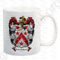 mug-LAMBERT de BEAULIEU_Normandie_France ()