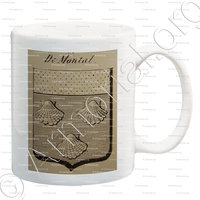 mug-DE MONTAL_Auvergne_France (1)