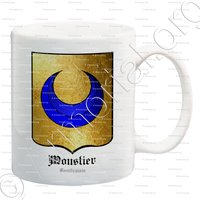 mug-MOUSTIER_Cambraisis_France