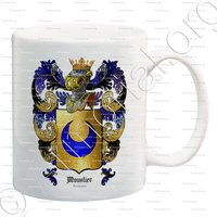 mug-MOUSTIER_Cambraisis_France ()