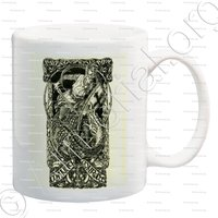 mug-CONROTTE_Luxembourg_Luxembourg