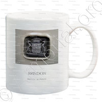 mug-RANDON_Branche de Pully._France