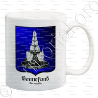 mug-BONNEFOND_Normandie_France (i)