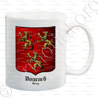 mug-BOUCARD_Berry_France (i)
