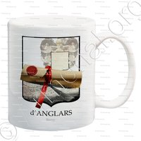 mug-d'ANGLARS_Berry_France ()