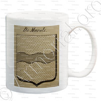 mug-DE MUROLS_Auvergne_France