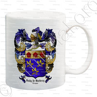 mug-BAILLY de BARBEREY_Champagne_France (ii)