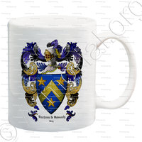mug-BAUCHERON de BOISSOUDY_Berry_France (ii)