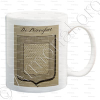 mug-DE PIERREFORT_Auvergne_France (1)