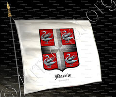 drapeau-MARAIS_Normandie_France (2)