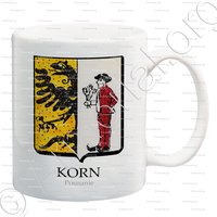 mug-KORN_Posnanie_Prusse-Occidentale