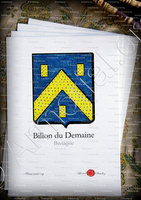 velin-d-Arches-BILLON du DEMAINE_Bretagne_France+