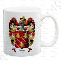 mug-GRUCHET_Normandie_France.