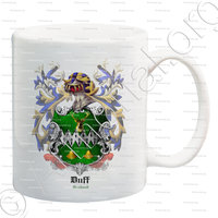 mug-DUFF_Scotland_United Kingdom