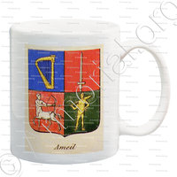 mug-AMEIL_Baron de l'Empire._France (iii)