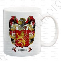 mug-de BELVEZER_Velay_France ()