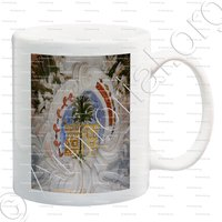 mug-SAINT FLORENT_Cathédrale du Nebbiu, Saint Florent (Corse)_France
