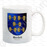 mug-BARBELL_Languedoc_France
