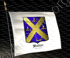 drapeau-WATTIER_Soissonnais_France
