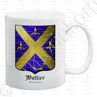 mug-WATTIER_Soissonnais_France