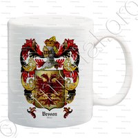 mug-BESSON_Alsace_France (2)