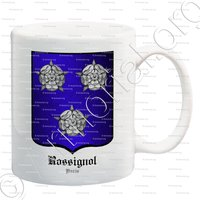 mug-ROSSIGNOL_Paris_France