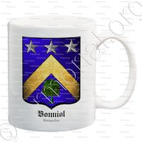 mug-BONNIOL_Languedoc_France