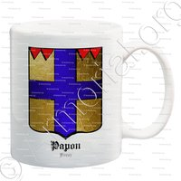 mug-PAPON_Forez_France