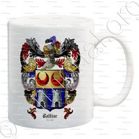 mug-CALBIAC_Rouergue_France (1)