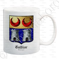 mug-CALBIAC_Rouergue_France (2)