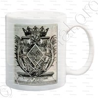 mug-LOUISE ADELAÏDE de BOURBON-CONDE_Louise-Adélaïde de Bourbon-Condé, Chantilly 1757, Paris 1824_France (2)