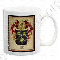 mug-BIGOT_Normandie_France +