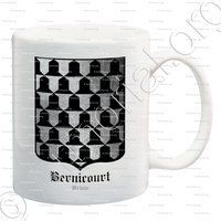 mug-BERNICOURT_Artois_France