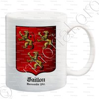 mug-GAILLON_Normandie, 1145 (1)