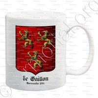 mug-de GAILLON_Normandie, 1145_France (1)
