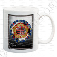 mug-ING_Korea (simplified Chinese)._Korea (i)b