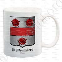 mug-de MONTLIBERT_Maine_France