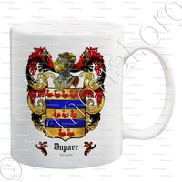 mug-DUPARC_Normandie_France (1)