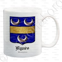 mug-AYNÈS_Beaujolais_France (2)