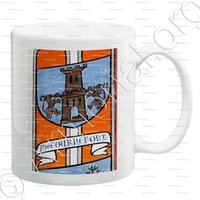 mug-de TOURNEFORT_Limoges_France