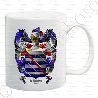 mug-de POITIERS_Paris_France (ii)