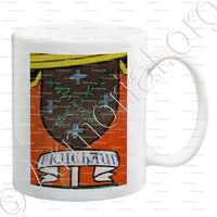 mug-FRUCHAUD_Limoges_France 4