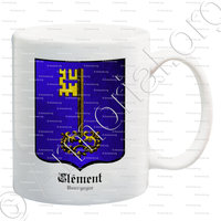 mug-CLEMENT_Bourgogne_France